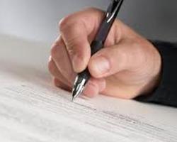 Grootste deel voorraad bezwaarschriften Belastingdienst per 1 september weggewerkt