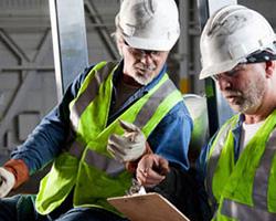 Werkgeversverplichtingen bij controles door overheidsorganisaties