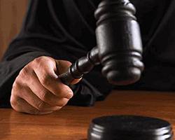 Hoge Raad: Onduidelijke brief voldoet als melding betalingsonmacht