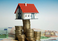 Nog een jaartje langer twee versoepelingen eigen woning